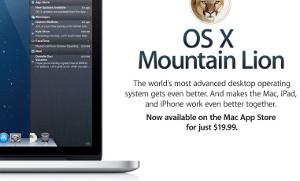 OSXUpgrade