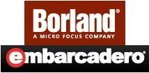 Borand