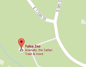 TulsaZoo