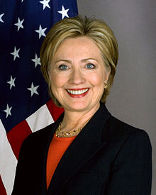 "<a href=""https://en.wikipedia.org/wiki/Hillary_Clinton"">Arrogant Asshole/Idiot</a>"
